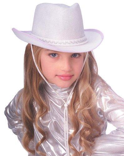 Childrens Dress Wear front-1068558