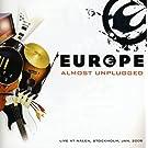 Almost Umplugged