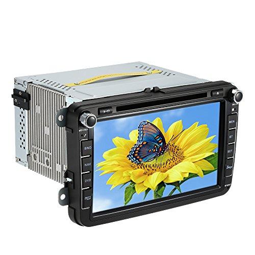 kkmoon-8-inch-hd-autoradio-numerique-dvd-car-pc-stereo-gps-navigation-bluetooth-pour-vw-volkswagen-j