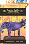 The Persuadable Voter: Wedge Issues i...