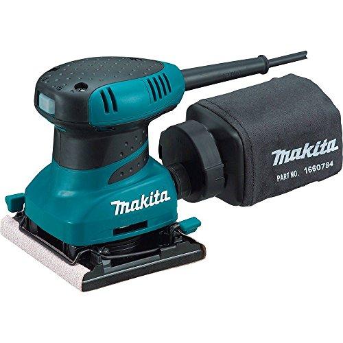 makita-bo4556-240-v-palm-sander-plus-clamp