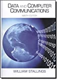 Data and Computer Communications (9th Edition)