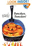 Pancakes, Pancakes! (The World of Eric Carle)