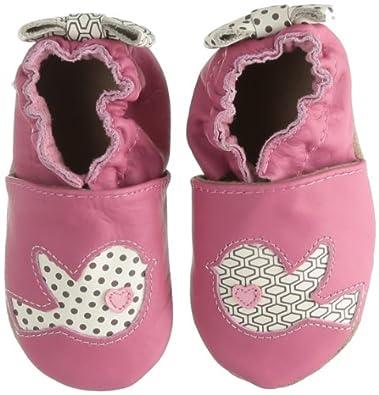 chaussure de marche bebe taille 17 ladies walking sandals. Black Bedroom Furniture Sets. Home Design Ideas