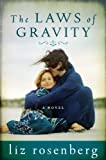 img - for The Laws of Gravity book / textbook / text book