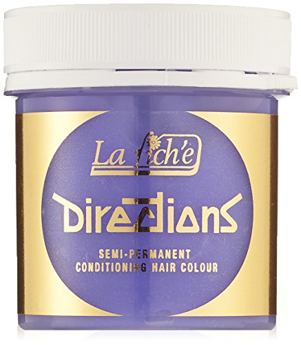 la-riche-directions-unisex-semi-permanent-haarfarbe-white-1er-pack-1-x-89-ml