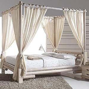 haushalt möbel wohnaccessoires möbel schlafzimmer betten bettrahmen ...