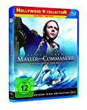 Image de Master & Commander [Blu-ray] [Import allemand]