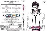 BLEACH ブリーチ 破面・空座決戦篇 1~4 (全4枚)(全巻セットDVD)|中古DVD [レンタル落ち] [DVD]