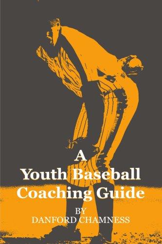 A Youth Baseball Coaching Guide
