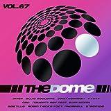 The Dome Vol. 67 [Explicit]