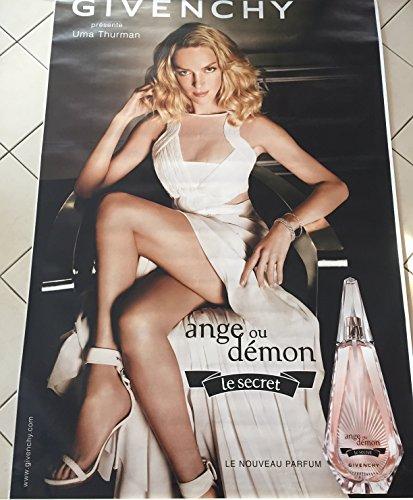 affiche-givenchy-uma-thurman-parfum-120x175-cm-affiche-poster