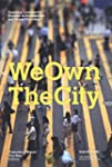 We Own the City: Enabling Community P...