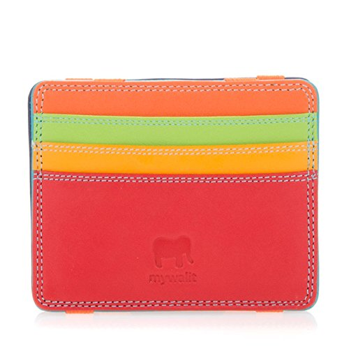mywalit-compact-3-credit-card-coin-purse-with-secure-zipper-magic-wallet-quality-genuine-leather-gif
