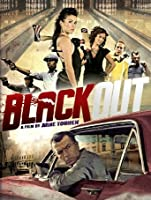 Black Out [HD]