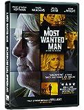 A Most Wanted Man / Un homme très recherché