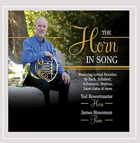 the-horn-in-song