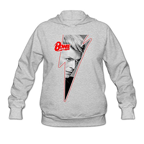 kking-david-poster-bowie-womens-custom-hoodies-ash-xxl