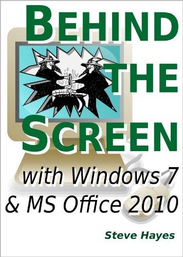 Repairing Excel 2016, 2013, 2010 or 2007