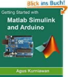Getting Started with Matlab Simulink...