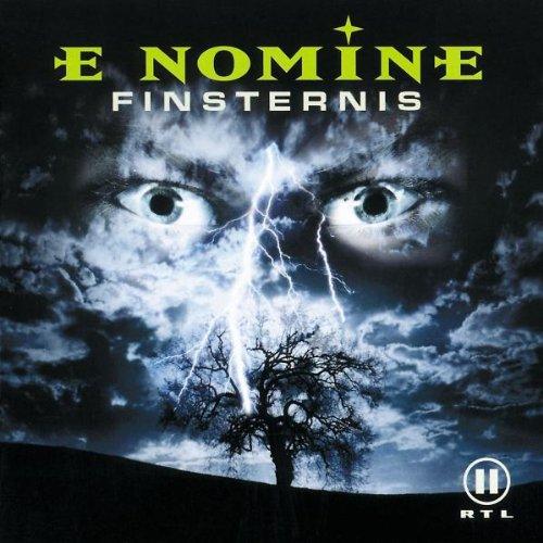 E Nomine - Seance (Bruce Willis) Lyrics - Lyrics2You
