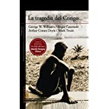 La Tragedia del Congo = The Tragedy of the Congo