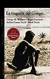 img - for La tragedia del Congo (Spanish Edition) book / textbook / text book