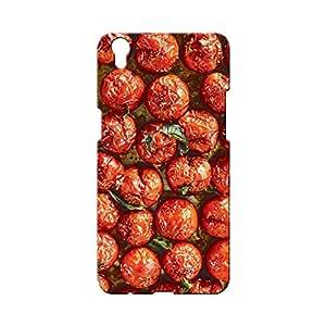 G-STAR Designer Printed Back case cover for OPPO F1 Plus Plus - G5090