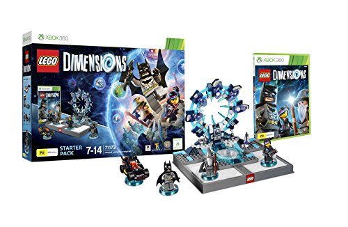 lego-starter-pack-dimensions-xbox-360