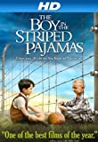 The Boy In The Striped Pajamas [HD]