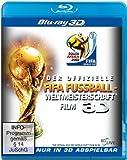 Der offizielle FIFA