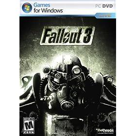 Fallout 3Fallout 3