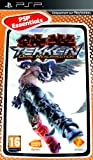echange, troc Tekken dark resurection - collection essential