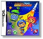 Team Umizoomi - Nintendo DS Standard...
