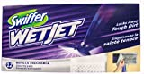 Swiffer Wetjet- Swiffer Wet Jet Pads From Swiffer (Part Number 8441)