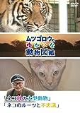 トラはライオンより頭がよい?