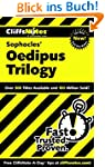 CliffsNotes on Sophocles' Oedipus Tri...