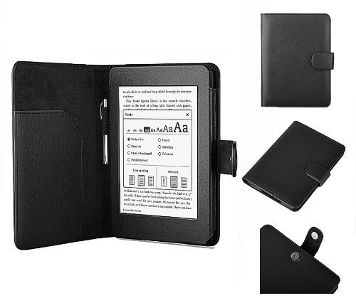 Ereader store swees amazon kindle paperwhite tui housse for Housse kindle paperwhite