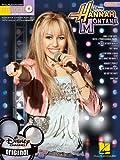 Hannah Montana (Pro Vocal)