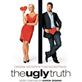 Ugly Truth by Original Soundtrack (2009-08-04)