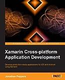 Xamarin Crossplatform Application Development