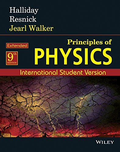 CANDID CBSE Textbook of Chemistry for Class - 11 Term I II