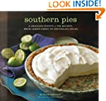 Southern Pies: A Gracious Plenty of P...
