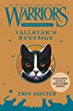 img - for Warriors Super Edition: Tallstar's Revenge book / textbook / text book