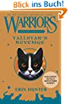 Warriors Super Edition: Tallstar's Re...