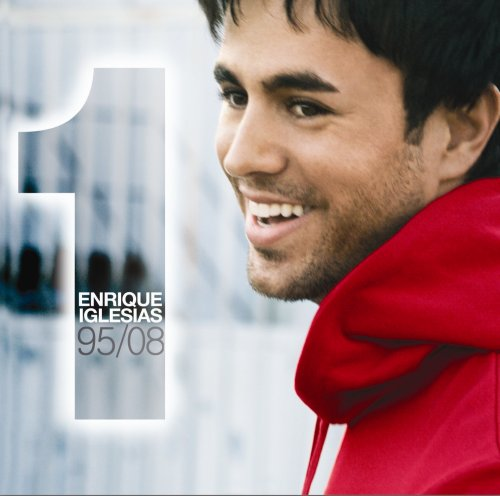 Enrique Iglesias - Dmmelo Lyrics - Zortam Music