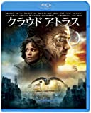 NEh AgX u[C&amp;DVDZbg(Y) [Blu-ray]