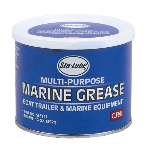 crc-sl3121-marine-boat-trailer-and-4-x-4-wheel-bearing-grease-14-wt-oz