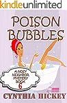 Poison Bubbles: Christian Cozy Myster...