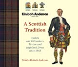 Deirdre Kinloch Anderson Kinloch Anderson, A Scottish Tradition